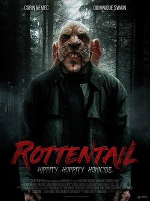 Rottentail (2018) [BDRip]